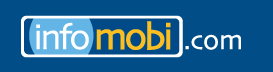 Infomobi.com